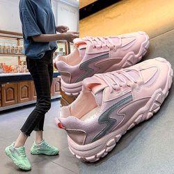 Giày thể thao N148 giá sỉ