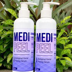 Huyết thanh thay da sinh học body MEDI PEEL 250ml giá sỉ