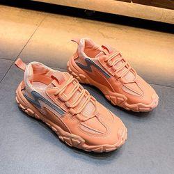 Giày thể thao N149 giá sỉ