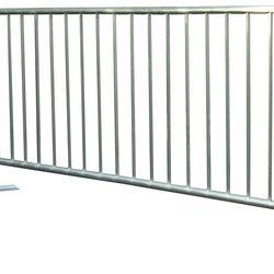 Hàng rào di động , lưới thép hàng rào di động, giá sỉ