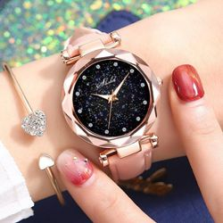 Đồng hồ thời trang 0532 giá sỉ
