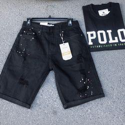 quần short nam cao cấp co dản giá sỉ