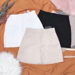 Quần váy kaki co giãn mới ( đủ size SMl Xl) giá sỉ
