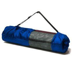 Túi rút Lưới phối đỏ và xanh giá sỉ