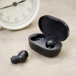 Tai nghe Bluetooth A6S giá sỉ