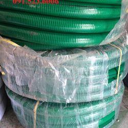 Nơi mua ống nhựa mềm lõi thép Dẫn dầu, hoá chất giá sỉ