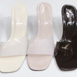 Giày Cao gót 7phân giá sỉ