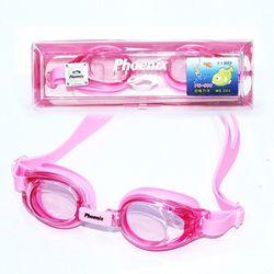 kính bơi bé gái 506 giá sỉ