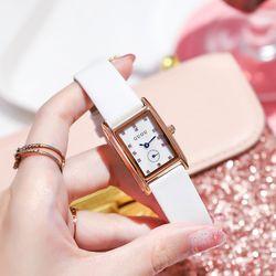 Đồng hồ nữ GUOU 6036