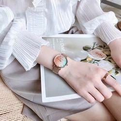 Đồng hồ nữ thời trang KIMIO 6426