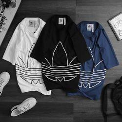 áo thun LD1110