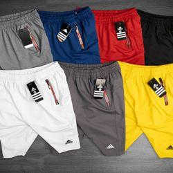 Quần shorts nam giá sỉ