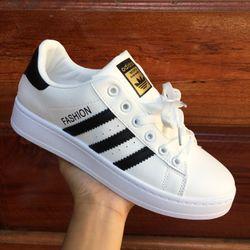 Giày fashion nam159 giá sỉ