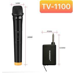 Micro Không Dây TV-1100 giá sỉ