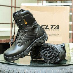 Giày chiến thuật DELTA cao cổ giá sỉ