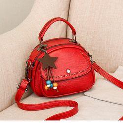 Túi đeo chéo khóa ngôi sao giá sỉ