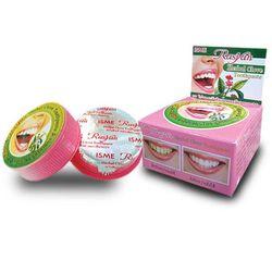 Kem tẩy trắng răng Rasyan Thái Lan giá sỉ