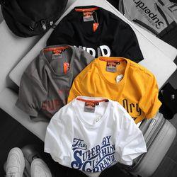 áo thun ld1111