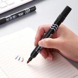 Bút lông ghi hàng viết lông 3k