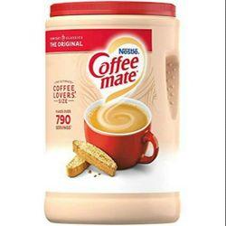 Bột kem Nestlé Coffee-mate - Hàng Mỹ - Sỉ 1 thùng giá sỉ