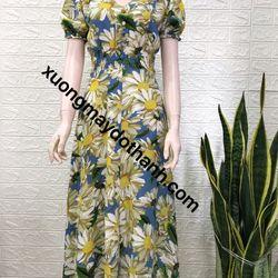 Xưởng chuyên may và phân phối sỉ thời trang nữ - xưởng sỉ đô thành giá sỉ