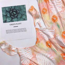 Đồ ngủ hai dây quần dài cánh tiên chất lụa hàng Quảng châu siêu sang giá sỉ