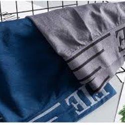 QUẦN SIP NAM CAAO CẤP-QUẦN SIP NAM DỆT MUNAFIE QN17 giá sỉ