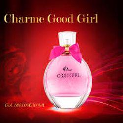 Nước hoa Charme Good girl giá sỉ