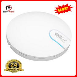 Bộ phát Wifi ốp trần Totolink N9-V2 chuẩn N 300Mbps giá sỉ
