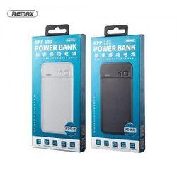 Pin Dự Phòng 10000mah Remax RPP-151 giá sỉ