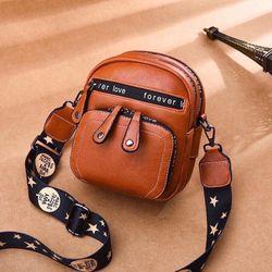 Túi đeo nhỏ tiện dụng giá sỉ