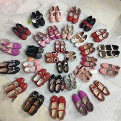 Giày búp bê trẻ em giá sỉ