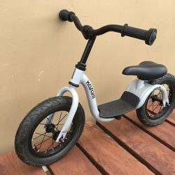 Xe đạp thăng bằng Nhật cho bé 2,5+ tuổi giá sỉ