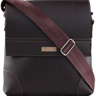 Túi ipad đeo chéo thời trang giá sỉ