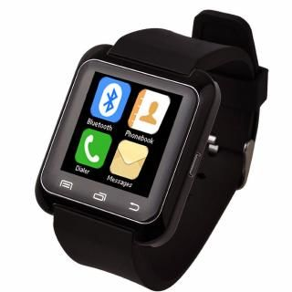 Đồng hồ thông minh u80 giá rẻ nhất