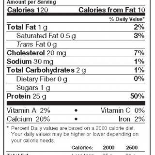 Prostar 100 whey protein - sữa tăng cơ giảm mỡ vị dâu rừng 239gr giá sỉ, giá bán buôn