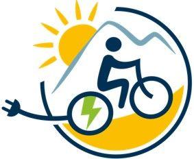 Xe đạp điện thiên phúc