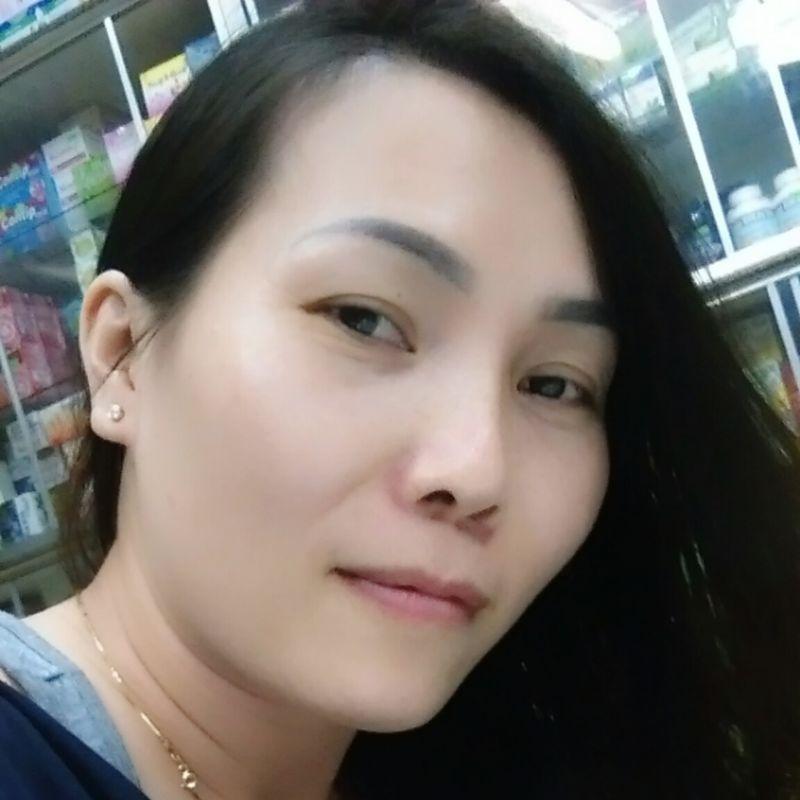 Shop chuyên dụng Hàn Quốc