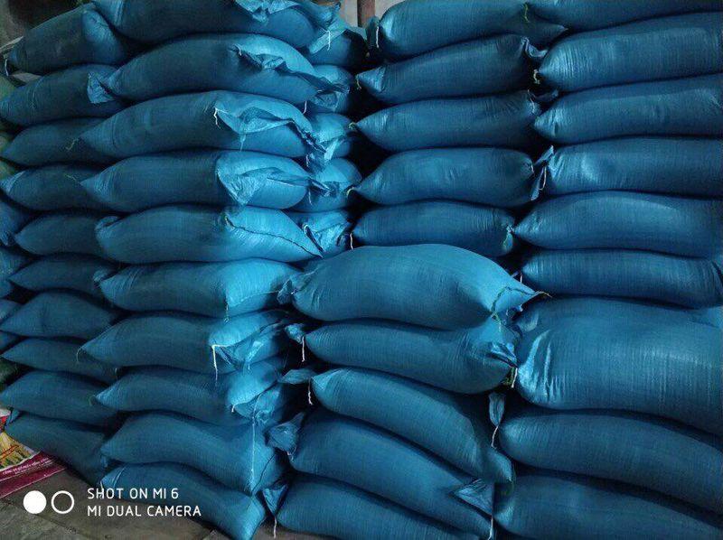 nhà máy gạo MINH HOÀNG NAM