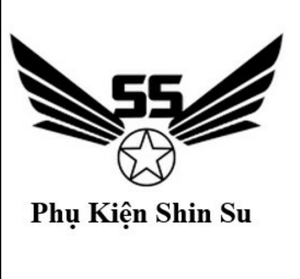 Phụ Kiện Shin Su