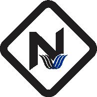 Navifa