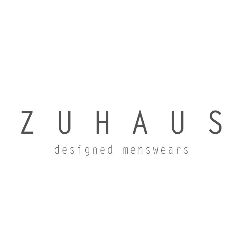 ZUHAUS