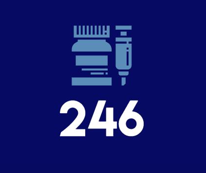 Kho Thuốc Thú Y Giá Sỉ 246