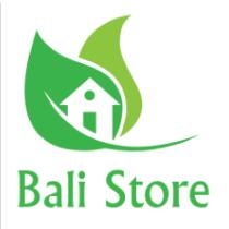 Bali Store