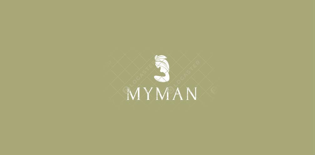 Mỹ Phẩm MYMAN