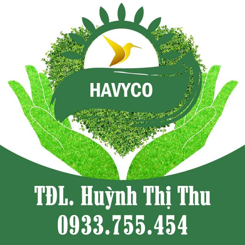 Thu Huỳnh Beauty Care Shop
