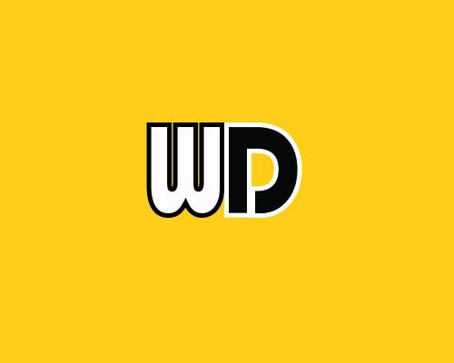 WalDo Digital