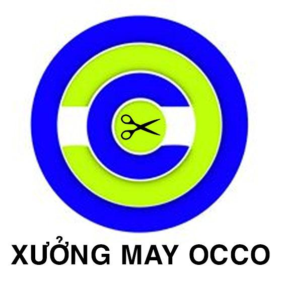 Xưởng May Occo