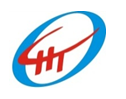 HTtelevision