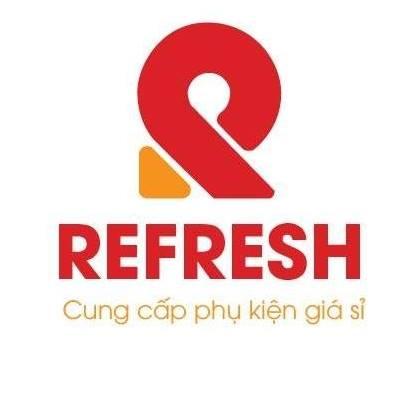 Phụ kiện Refresh